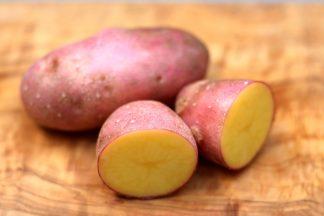 Valery Kartoffel