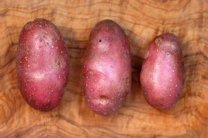 Valery Kartoffeln