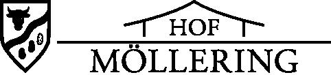 Hof Möllering